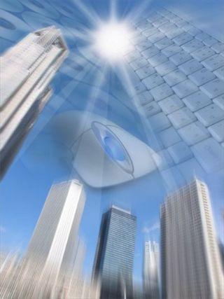 業務管理システムは中小企業向けアプリ開発を行う会社に依頼を 納期管理も簡単